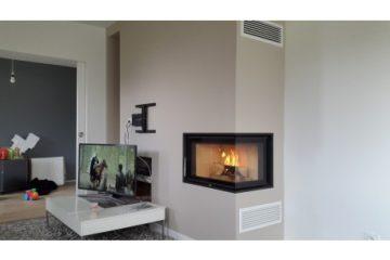 installation cheminee voiron grenoble voreppe romotop